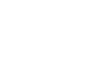 Swift Current Ag & Ex
